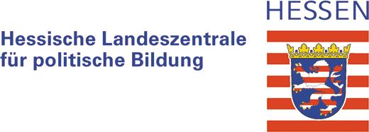 Hessisches Landeszentrale für politische Bildung