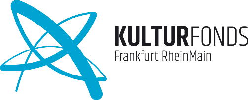 Kulturfonds