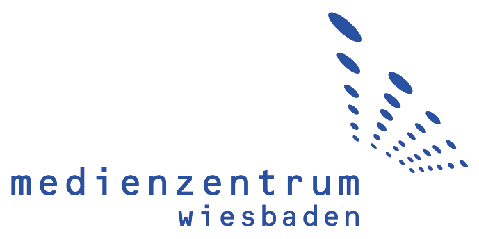Medienzentrum Wiesbaden