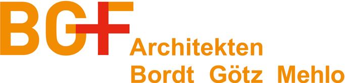 BGF+ Architekten
