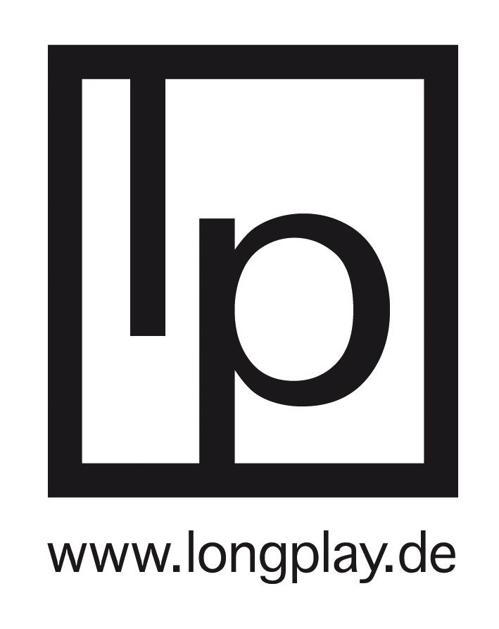 longplay promotions