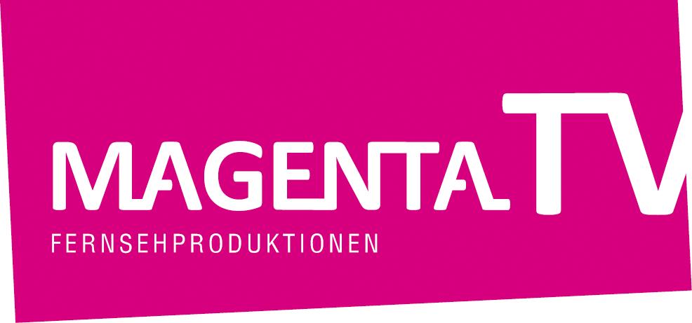 Magenta TV – Fernsehproduktionsgesellschaft