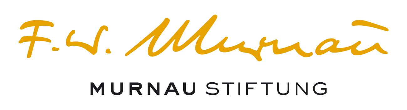 F.W. Murnau Stiftung