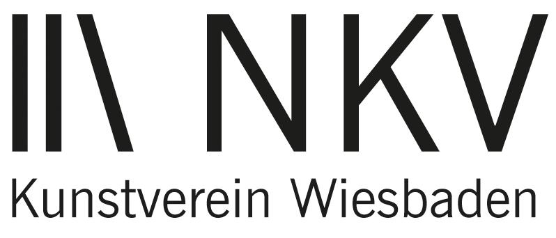 Nassauischer Kunstverein Wiesbaden