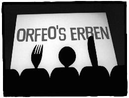 Orfeo\'s Erben