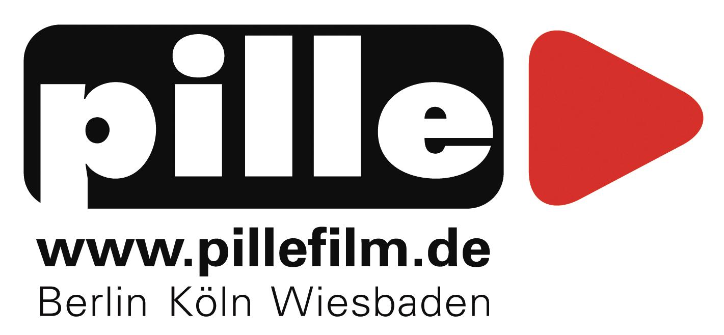 Pille Filmgeräteverleih