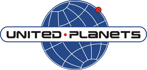 UNITED PLANETS