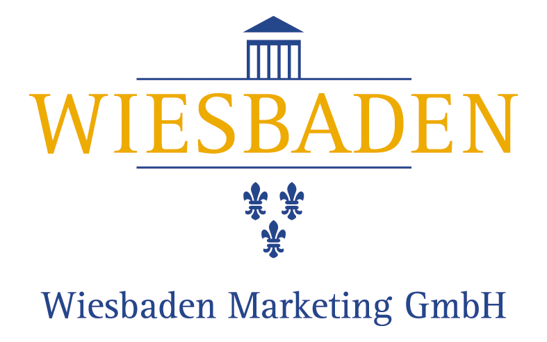 Wiesbaden Marketing