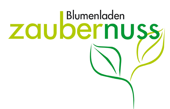 Blumenladen Zaubernuss Wiesbaden