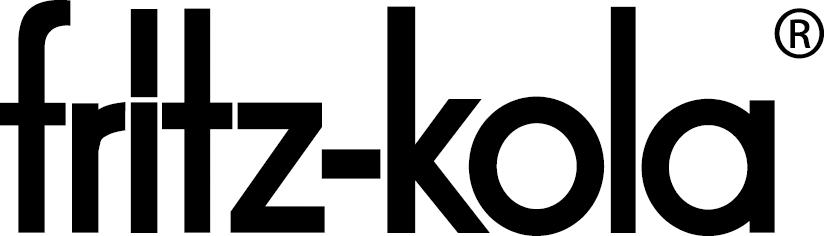 fritz-kulturgüter
