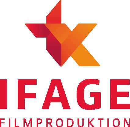 IFAGE Filmproduktion GmbH