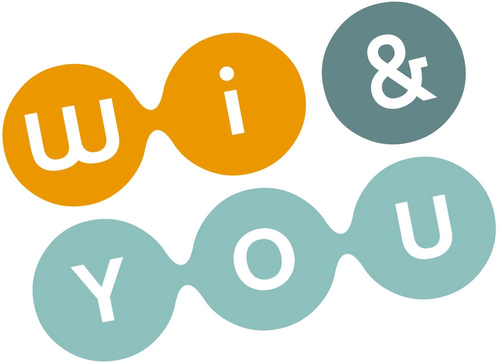 Amt für Soziale Arbeit, Abteilung Jugendarbeit: wi&you