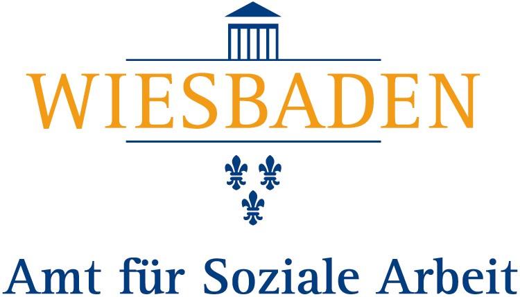 Amt für Soziale Arbeit Wiesbaden