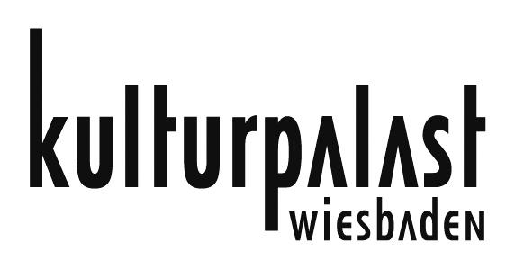 Kulturpalast Wiesbaden