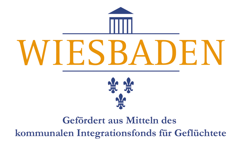 Integrationsfond Wiesbaden