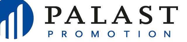 Palast Promotion