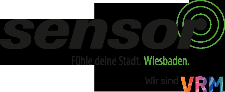 sensor/Verlagsgruppe Rhein Main