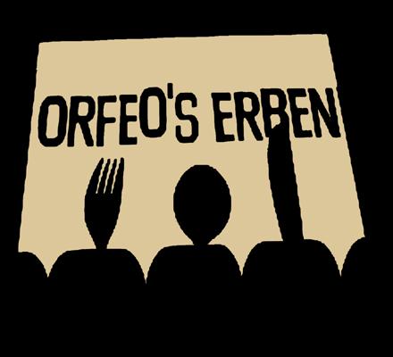 Orfeo\\\'s Erben