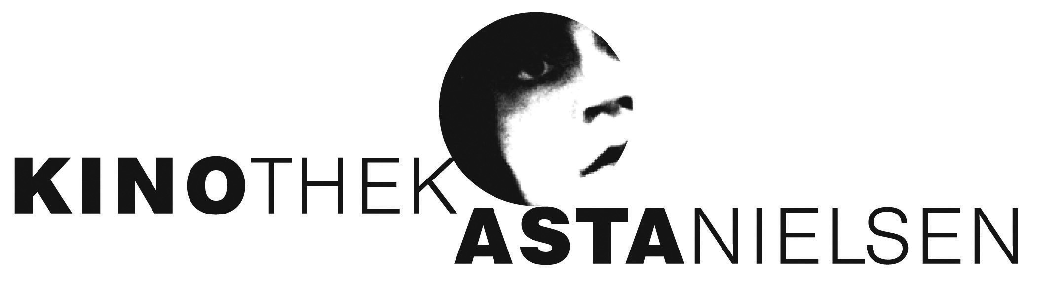 Kinothek Asta Nielsen