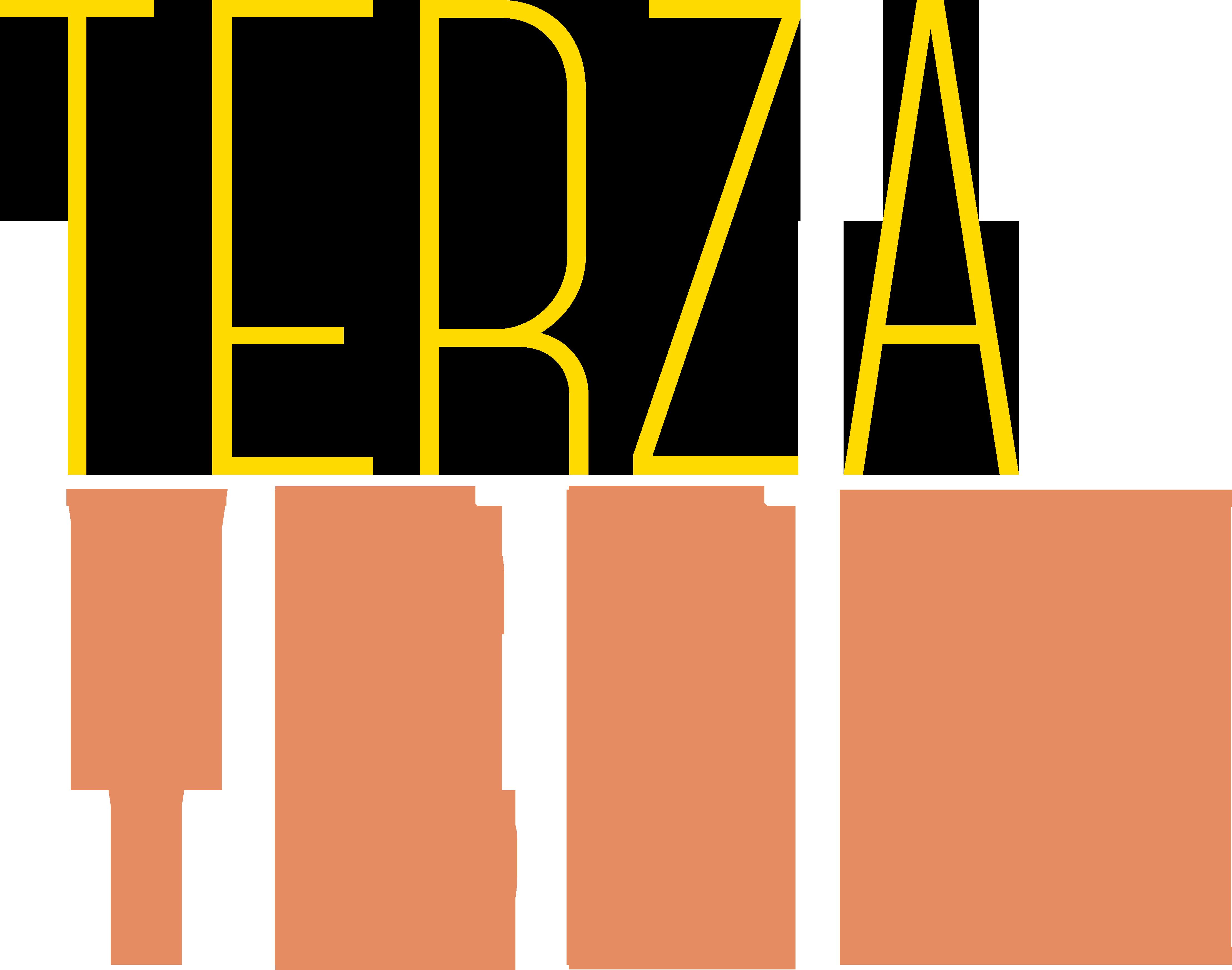 TerzaVisione – Festival des italienischen Genrefilms
