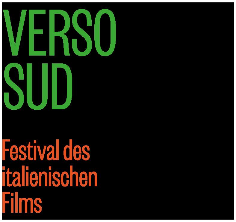 Verso Sud –Festival des italienischen Films