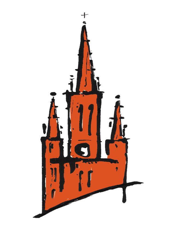 Ev. Marktkirchengemeinde Wiesbaden